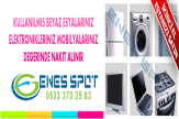 Antalya Nakliyat[[ENES NAKLİYAT]] 0533 370 25 83