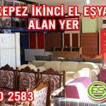 Antalya Kepez Spotcular | 2.el eşya alım satımı | 0533 370 25 83