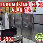 Antalya hurma Spot 2.el eşya alım satımı - 0533 370 25 83
