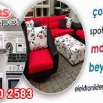 2.el beyaz eşya alım satımı - Antalya - 0533 370 25 83