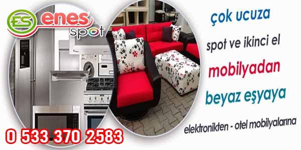2.el beyaz eşya alım satımı – Antalya – 0533 370 25 83