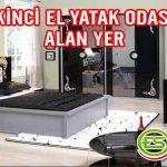 Antalya ikinci el yatak odası takımı alan yerler- 0533 370 25 83