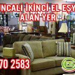 Antalya [ uncalı ] ikinci el eşya