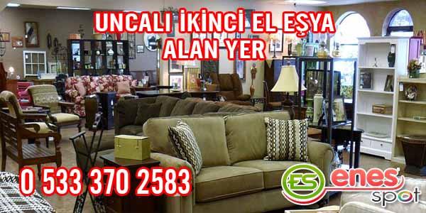 Antalya uncalı spot ✔ ikinci el eşya alım satımı ✔ 0533 370 25 83