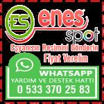 Antalya 2.El Ofis Eşyası Alan Yerler - 0533 370 25 83