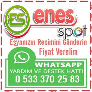 Antalya ✔ 2 el eşya alım satımı 7/24 hizmet ✔ 0533 370 25 83