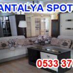 Işıklarda Spotcular 2.El Eşya Alım Satımı Antalya 0533 370 25 83