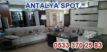 Antalya Işıklarda İkinci El Eşya Alımı Yapanlar – 0533 370 25 83