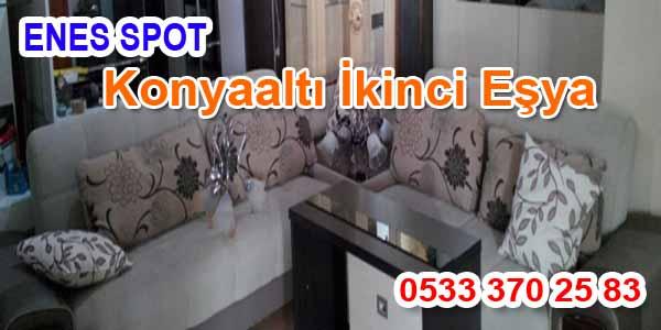 Antalya ↳ konyaaltı ↳ikinci el eşya alım satımı ↳ 0533 370 25 83
