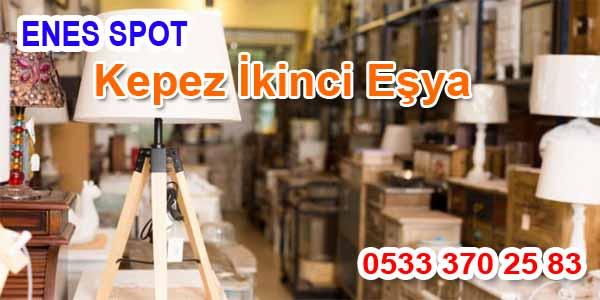 Antalya etiler ve mevlana mahallesi 2.el eşya alan yerler – 0533 370 25 83