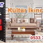 Antalya Kültür 2.el eşya alım satımı   0533 370 25 83   SPOT EŞYA