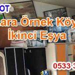 Antalya lara spot - ikinci el eşya alım satımı - 0533 370 25 83