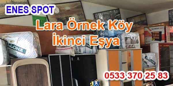 Antalya  Lara 2.el beyaz eşya alanlar – 0533 370 25 83