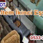 Antalya Kültür ve Ahatlı mahallesi spotcular - 0533 370 25 83