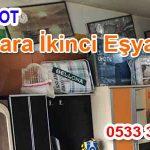 örnek köy 2.el eşya alım satımı Antalya 0533 370 25 83
